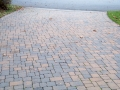 paver threshold