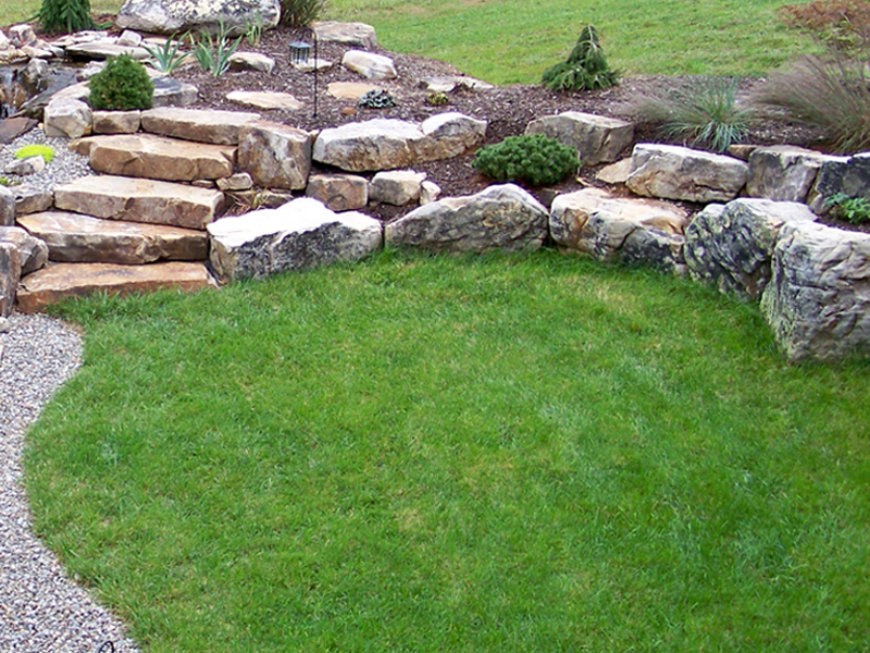 50223915 additionally Retaining Walls Seat Walls further Orangery With Bi Fold Doors furthermore Builders Bramham Wetherby Boston Spa Clifford Gallery besides Projects. on small garden projects